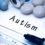 Vaccins : Un document de la FDA admet que les vaccins sont liés à l'autisme