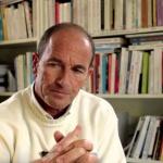 Europe : Selon Etienne Chouard, ce qui se passe en Grèce actuellement va inéluctablement arriver en France