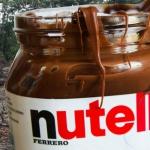 Société : Quand Nutella est 70% meilleur marché dans une grande surface