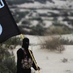Géopolitique : Daesh, retour sur la création d'un monstre