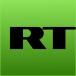 Médias : Alors que les médias Russes sont de plus en plus consultés, les médias mainstream occidentaux tentent de les diaboliser