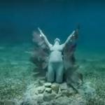 Environnement : L'homme monétisera sa propre extinction et le Qatar en est un exemple