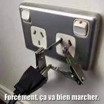 Médias Libres & Fake News : Les Français ? Une bande de gros complotistes