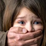 France : L'âge du consentement sexuel bientôt à 13 ans ?