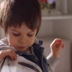 Vaccins : ARTE Regards Un vaccin ? Non, merci !