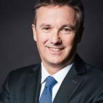 La France réinvente le délit d'opinion : Le politicien  Nicolas Dupont-Aignan en fait les frais