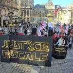 Mondialisation : Les multinationales craignent les vents froids de l'hiver et s'en protègent par tous les moyens