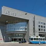 Suisse : Équivalence boursière: 11 pays soutiennent la Suisse à Bruxelles