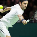 Suisse : Roger Federer, le numéro 1 mondial le plus âgé