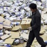 Chine : Mais qu'attendent les autorités sanitaires pour réagir ?