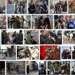 Palestine : Israël applique une politique délibérée de terreur contre les enfants palestiniens