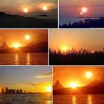 Science & Vie : D'étranges images circulent sur le web