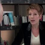 Médias : François Asselineau selon Natacha Polony