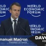 Emmanuel Macron : La politique nouvelle génération