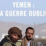 Yémen : Humanitaire et vente d'armes à l'Arabie Saoudite, la France dans une situation embarrassante