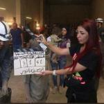Syrie : Des scènes dignes de films Hollywoodiens produites par les Casques blancs ?