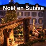 Suisse: Les jeunes socialistes veulent abolir Noël et Pâques mais soutiennent l'islam