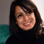 Humour : La Bajon rebondit dans l'affaire Sarkozy
