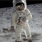 Science & Vie : Et si Apollo était une production Hollywoodienne
