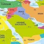 Géopolitique : Le Grand Moyen-Orient et les supercheries qui l'entourent