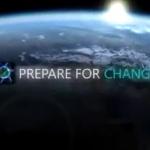Science & Vie : Vers une crise systémique, que sera le monde d'après ?