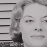 Histoire : Quand Françoise Dior faisait l'apologie de la race Aryenne