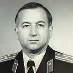 La Russie accusée sans preuve de l'empoisonnement de l'agent double  Sergei Skripal et de sa fille