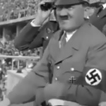 Histoire et manipulation des masses : Qui était Adolf Hitler ?