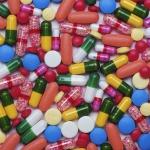 Pharmacom : L'industrie du mensonge
