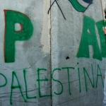 Roger Waters (Pink Floyd) défend la Palestine en Australie