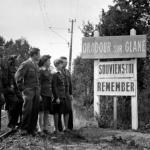Culture & Cinéma – Histoire : Massacre d'Oradour-sur-Glane