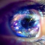 Enfants des étoiles : Êtes-vous enfant indigo, enfant cristal ou enfant arc-en-ciel ?