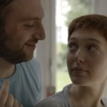 Science & Vie : Pervers narcissique, ce court-métrage brillant qui fait tomber les masques