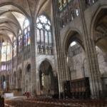 Coup de gueule : Au nom de la laïcité, la basilique de St Denis dans le 93 devrait être rasée