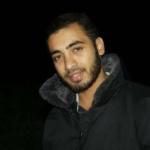 Palestine : Nouvelle victime Palestinienne durant la marche pacifique pour le retour