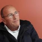 Suisse : Initiative monnaie pleine, Étienne Chouard était à Lausanne et donne son avis