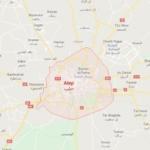 Syrie, Pierre Le Corf (Témoignage)