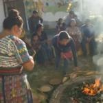 Science & Vie : Conserver les semences anciennes du Guatemala avec Pain pour le prochain