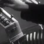 Science & Vie : En Suisse, les caisses sans caissières existaient déjà il y a un demi siècle