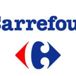 Médias : Carrefour verse les aides publiques perçues à ses actionnaires