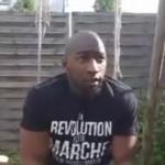 Coup de gueule : La révolution est en marche