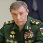 Russie : En mars 2018, la Défense russe avait indiqué que des radicaux préparaient la mise en scène d'une prétendue attaque chimique en Syrie.