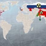 Tension maximale entre Washington et Moscou : La résolution 758 autorise le Président Trump à entrer en guerre contre la Russie sans passer par le consentement du congrès