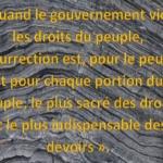 France : Les Pâles couleurs de la cinquième République