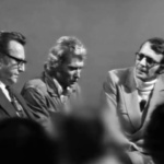 Culture & Cinéma : Quand deux ex détenus Français, Monstres de la culture se rendent dans un pénitencier Suisse