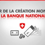 Suisse : Initiative monnaie-pleine