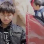 Palestine : Nous manifesterons jusqu'à notre dernier souffle (Témoignages)