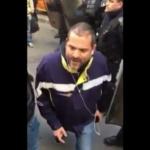 Coup de Gueule : Gros coup de gueule des postiers Hauts de Seine