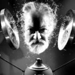 Culture & Cinéma : Un Psyché Rock qui remonte le temps