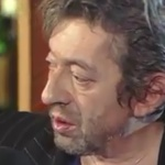 L'entrevue de la mort qui tue : Exclusif, l'interview post mortem de Serge Gainsbourg